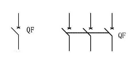 【电路基础知识】接触器